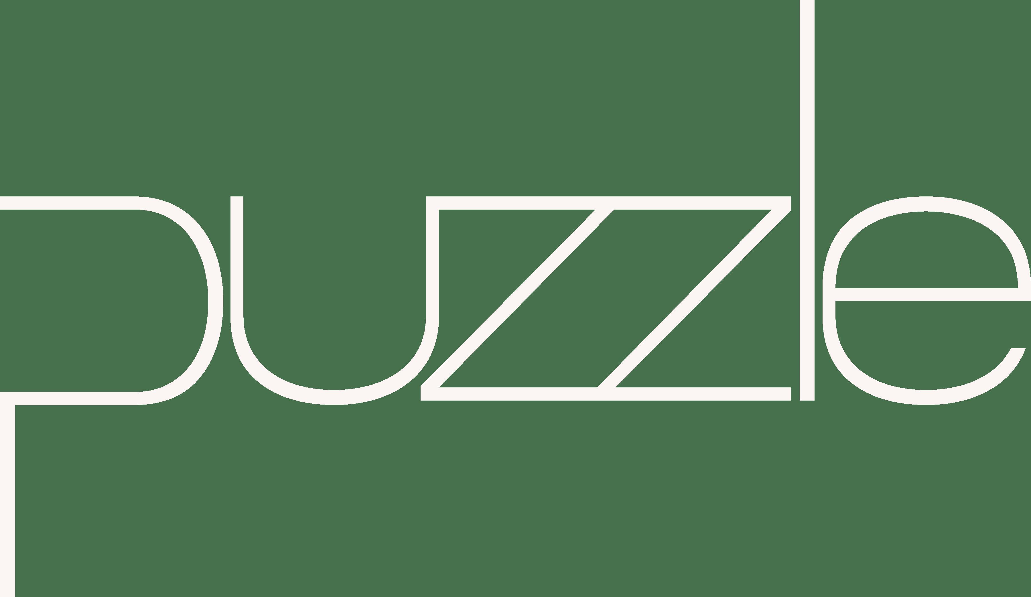 puzzle-logo